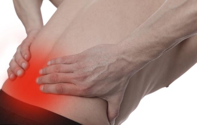强直性脊柱炎能活多久